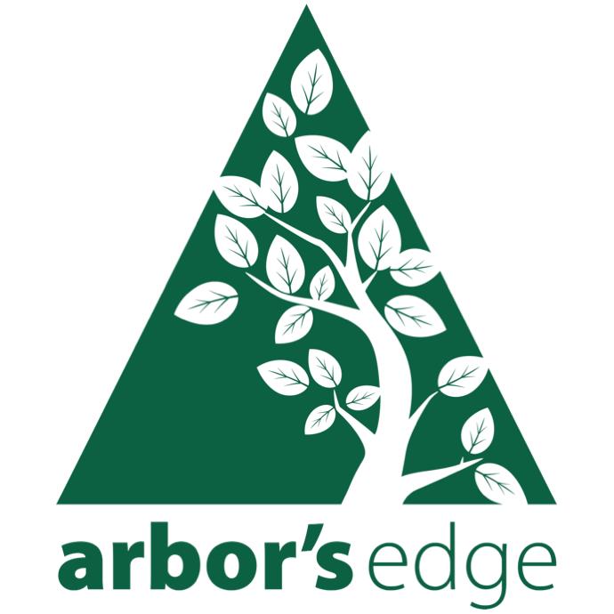 Arbor's Edge