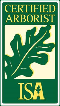 Arbor's Edge ISA Certified Arborist